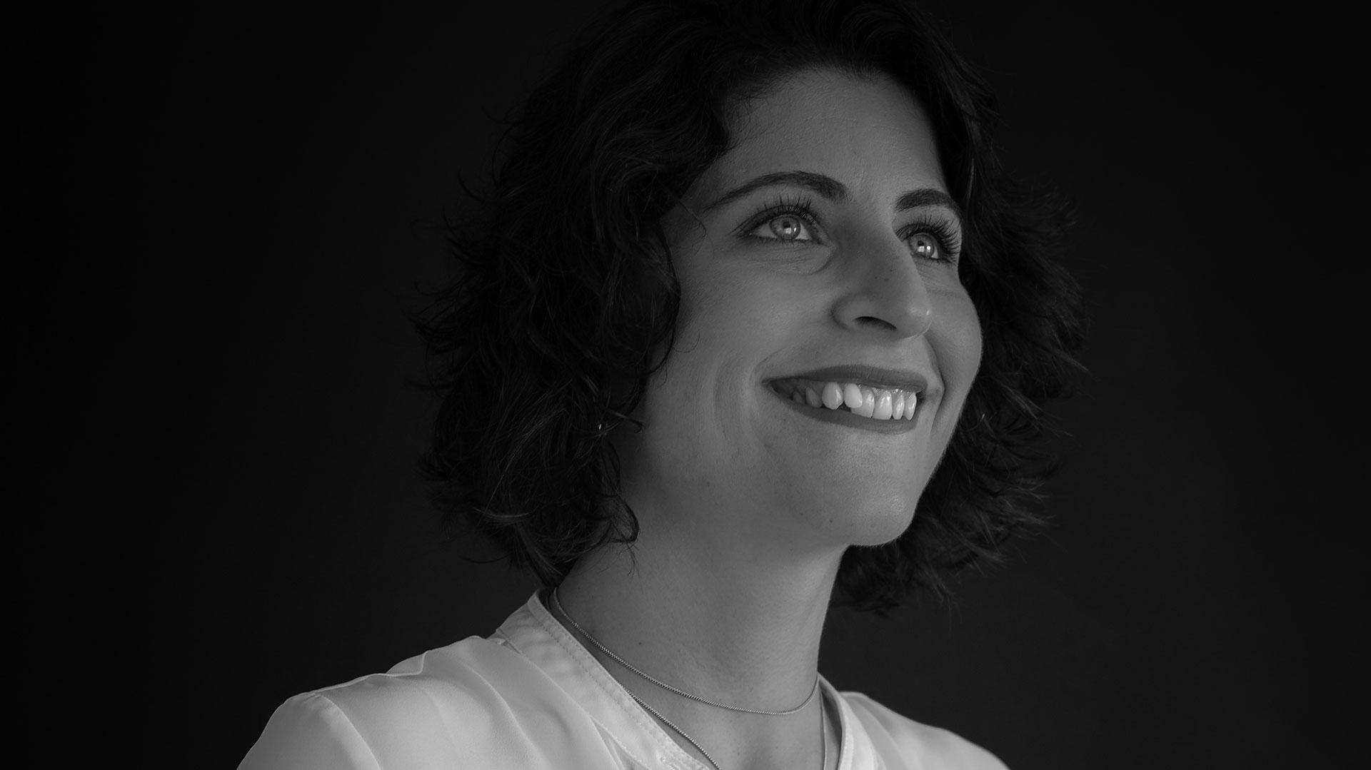 Dra. Elena Saura